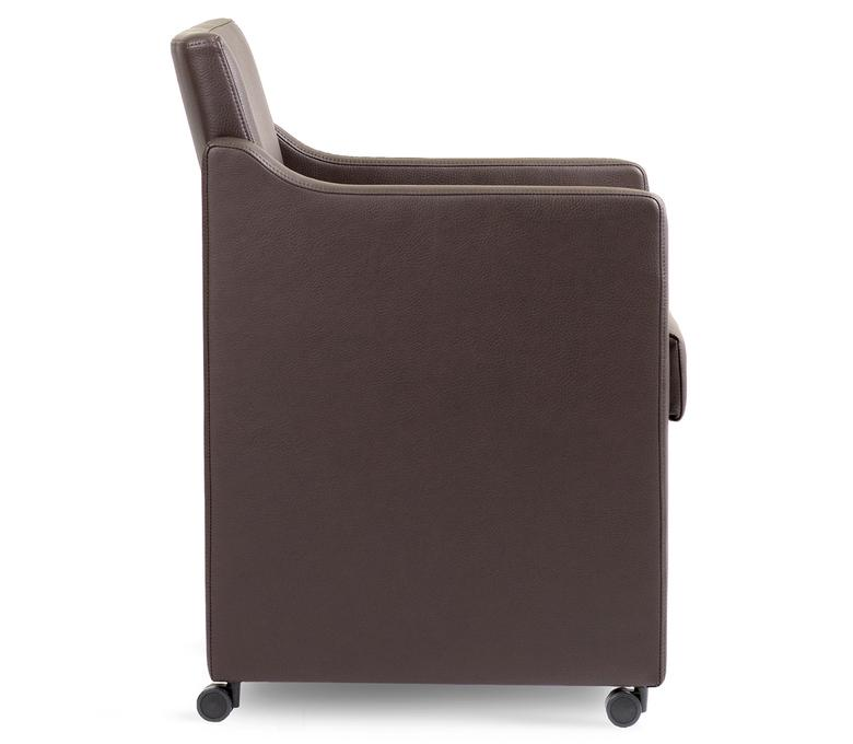 fauteuils - BASTIA roll