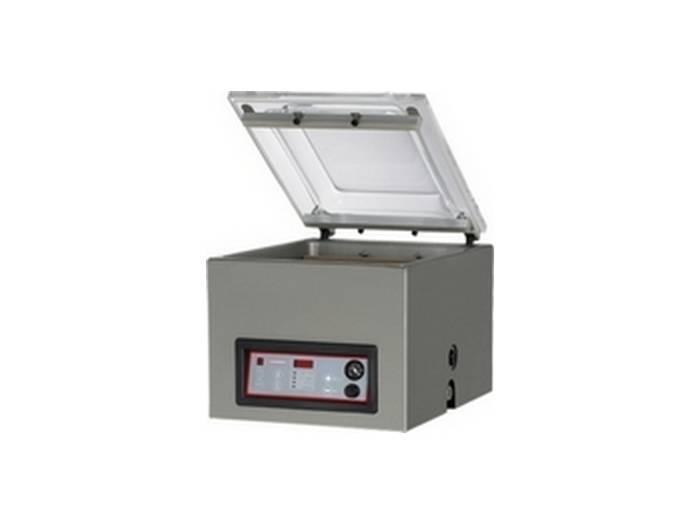 Tafelmodel vacuümmachine: SV 350 - Vacuümmachines