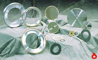 Outils Diamant De Haute Précision - null