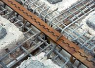 Expansion joints - Kinematic chain