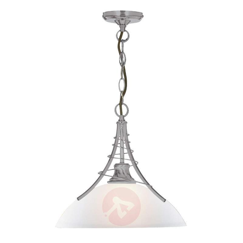Timeless Lineas pendant lamp - Pendant Lighting