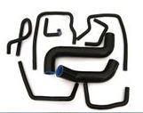 Subaru Impreza Silicone Hose Kits - null