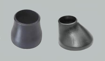 Pipe Reducer - Stainless Steel Pipe Reducer Carbon Steel & Alloy Steel Reducer Manufacturer