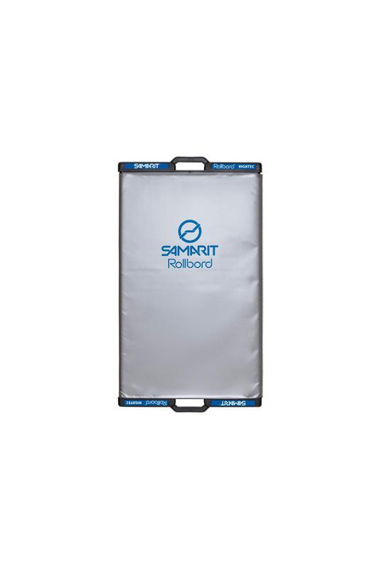 Hightec Rollbord - Mini-Gyn - Patient Transfer Board