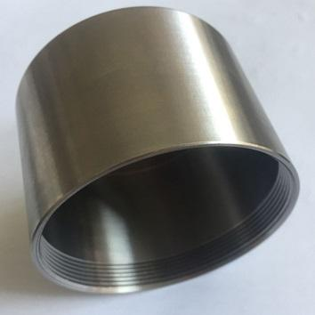 precision cnc turning parts - precision cnc turning metal and plastic parts