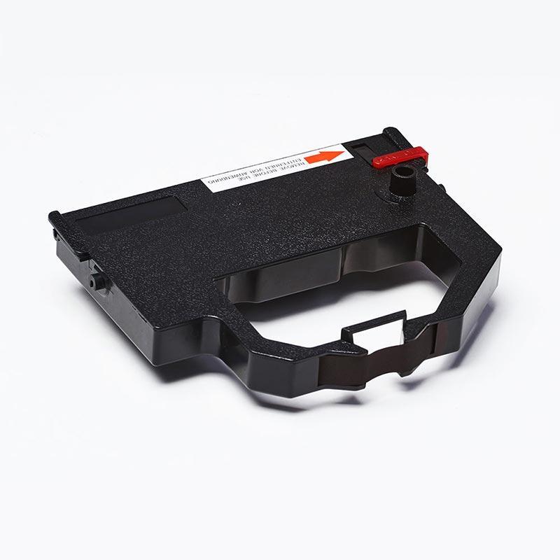 Original NEC - Ribbon Cartridges - NEC Ribbons