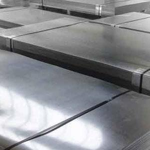 303 stainless steel plate - 303 stainless steel plate stockist, supplier and stockist