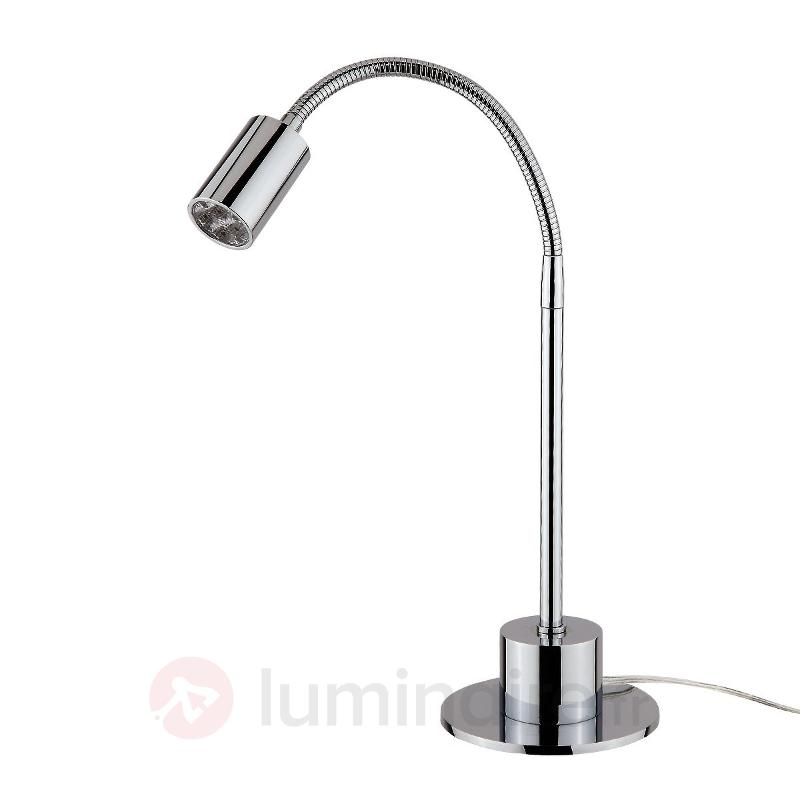 Lampe à poser LED Karen - Lampes à poser LED