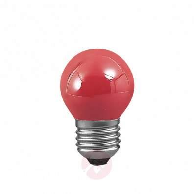 G4 8 W bi-pin bulb, dimmable - light-bulbs