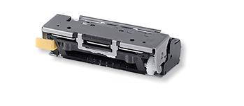 Thermo-Einbaudrucker DS-TP58P - null