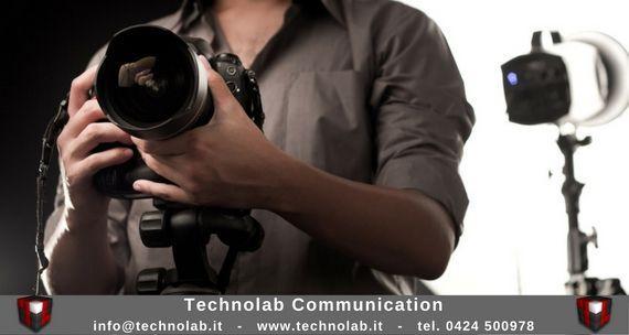 Documentazione Tecnica Video -