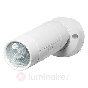 Applique extérieure LED Spot LLL 120° innovante - Appliques d'extérieur LED