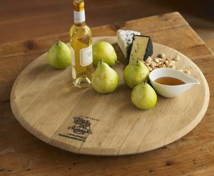 Custom Built Butcher and Cheese Boards - null