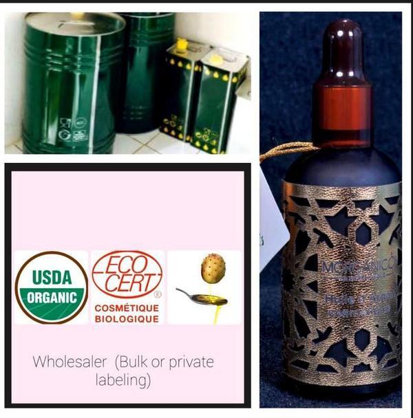 huile de pepin de figue de barbarie