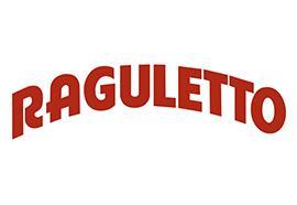 Raguletto  - Pasta sauces
