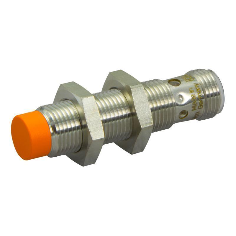 Capteur inductif ifm electronic IFS205 - IFB3007-BPKG/M/US - null