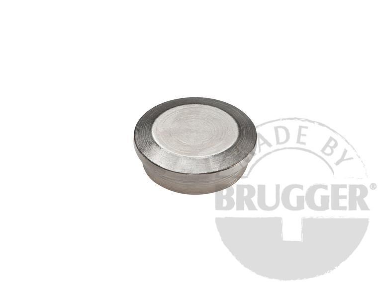 Organisation magnet, Neodymium (NdFeB), nickelized - null
