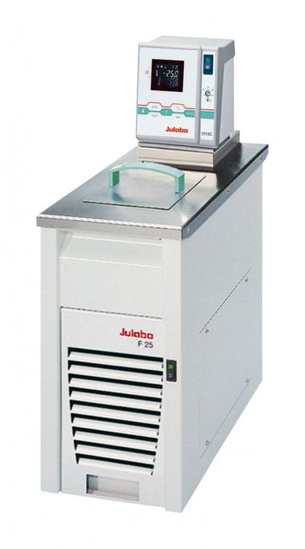 F25-ME - Banhos termostáticos - Banhos termostáticos