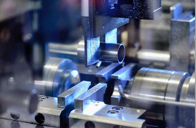 Turning   Milling - null