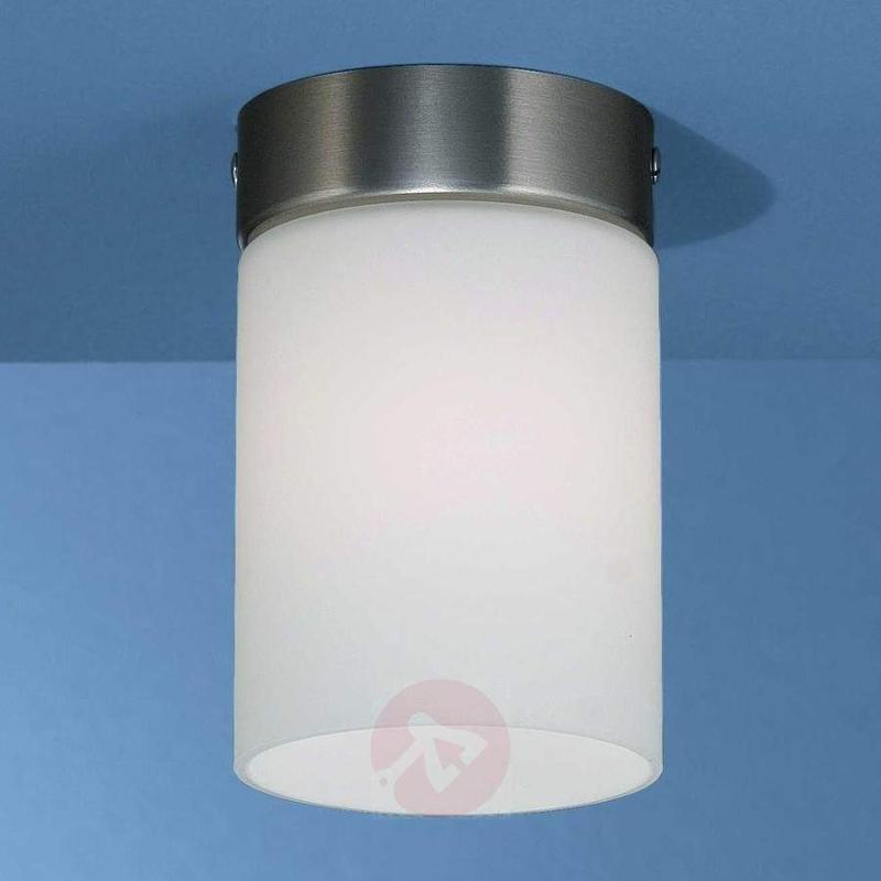 Highly modern ceiling light Samira - Ceiling Lights
