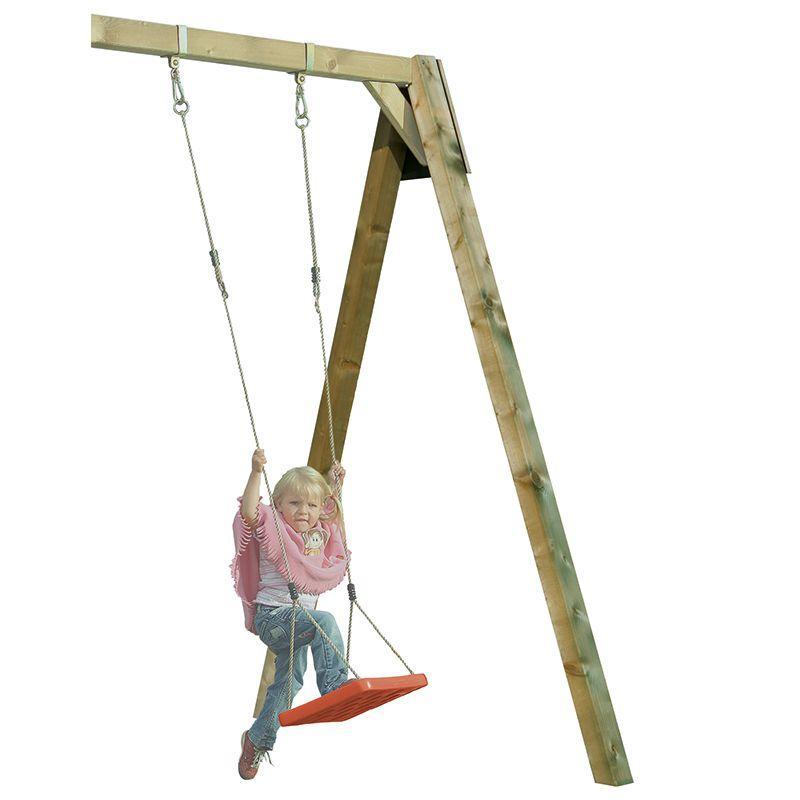 Jeux d'enfants - Kit PFIFFIKUS toit en berceau