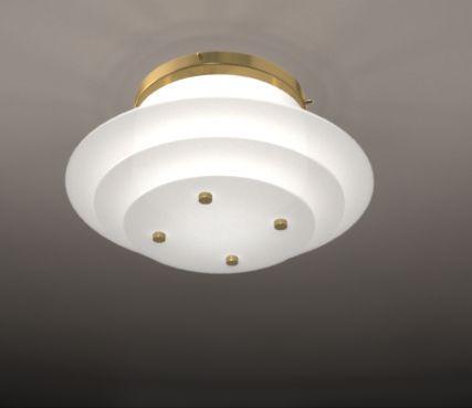 Creative Lighting Design