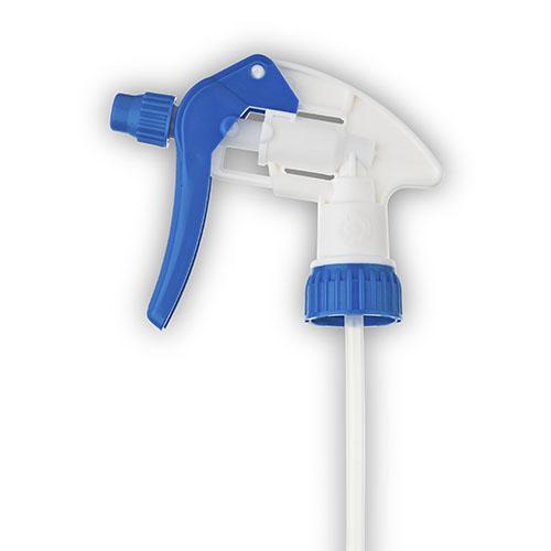 Trigger Sprayer CANYON CHS-3ANS Supertype & PE Bottle Bogor - spray guns / sprayer / spray bottle
