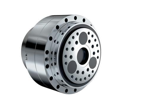 Fine Cyclo UA-Serie - Präzisionsgetriebe