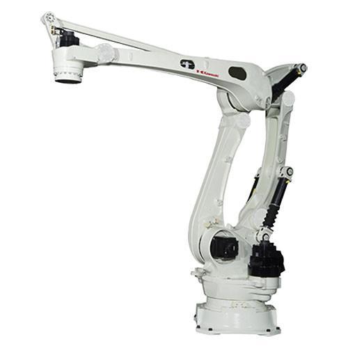 Articulated robot - CP500L - Articulated robot - CP500L