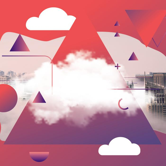 Web Application Development - Cloud-Based SaaS Development Services