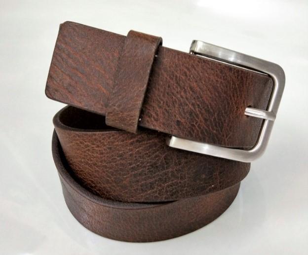 GB062 Belts - Belts