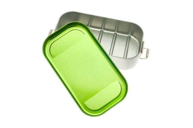 Lunchbox - Cameleonpack Lunchbox