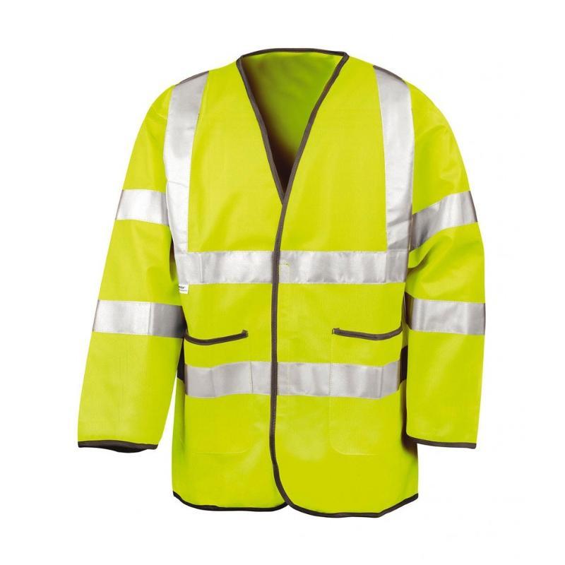 Veste de sécurité léger - Vestes