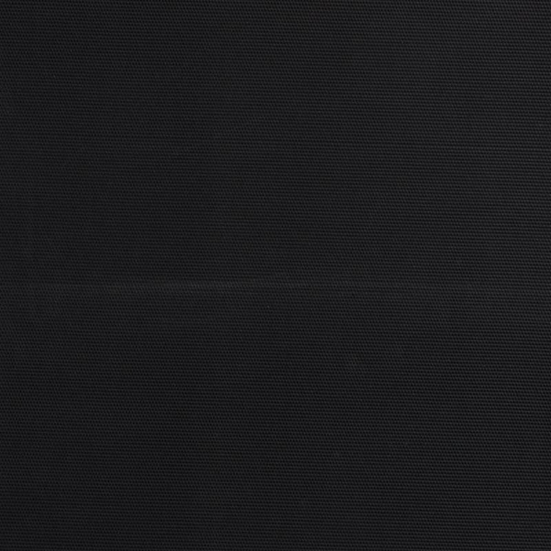 Antirutsch Matte 3mm (160cm breit) - Gummimatten