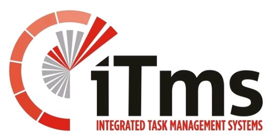ITMS - ITMS process automation solution