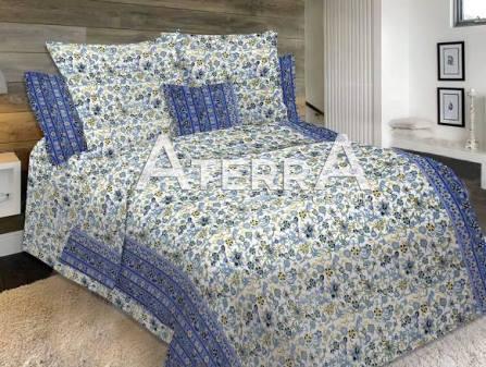 Bedding set. - Bedding set 100% cotton.