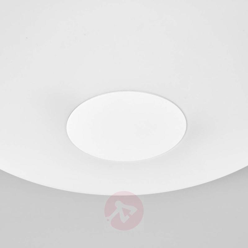 Renee LED ceiling lamp, adj. luminous colour 15 W - Ceiling Lights