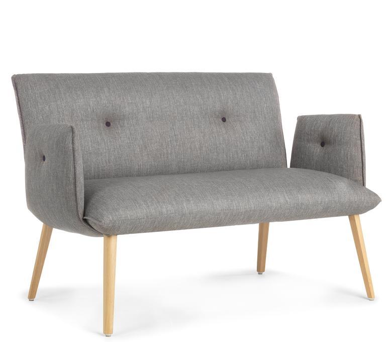 fauteuils - SODA DUO H40 +A