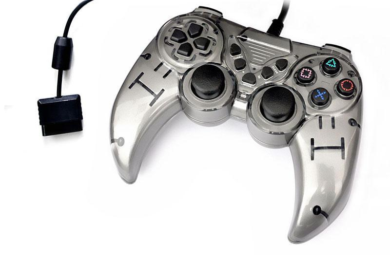 Gamepad for PS2 - STK-2023P