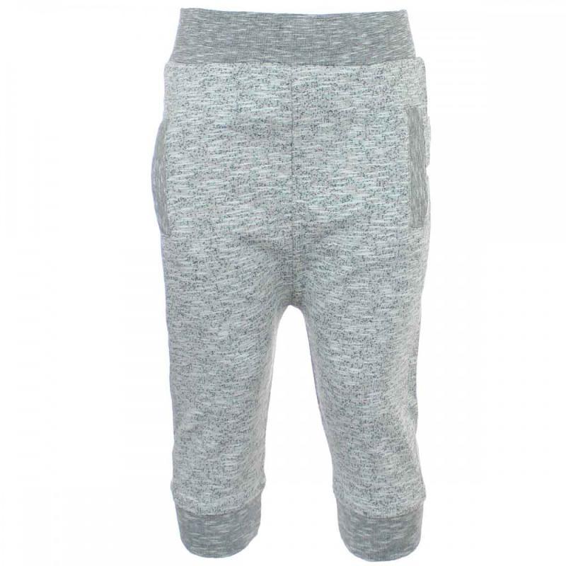 6x Pantalons de jogging Tom Jo du 2 au 12 ans - Jeans et Pantalon