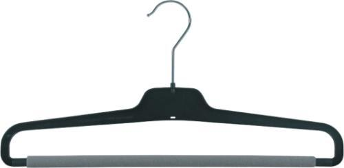 Skirt and trouser hangers - HS 41