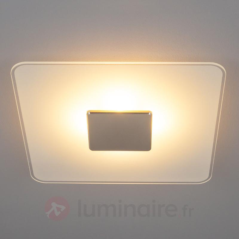 Plafonnier LED Tara moderne 49 cm - Plafonniers LED