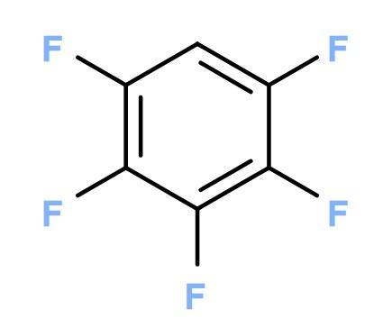 Pentafluorbenzene - PFB; 363-72-4