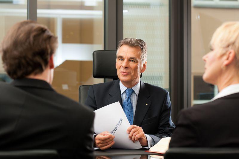 Captación de clientes para abogados
