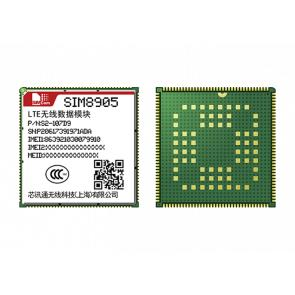 SIM8905E - null