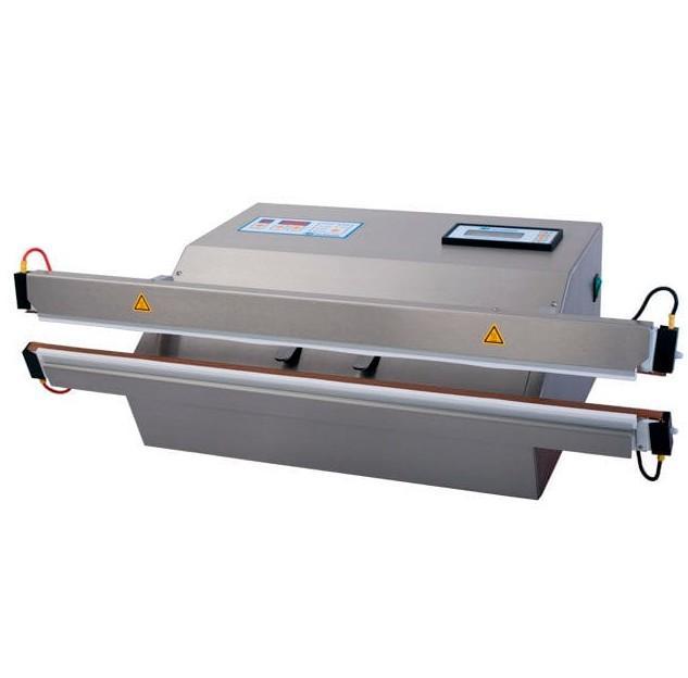 Audion 720 MVMed - Vacuum Impulse Sealer