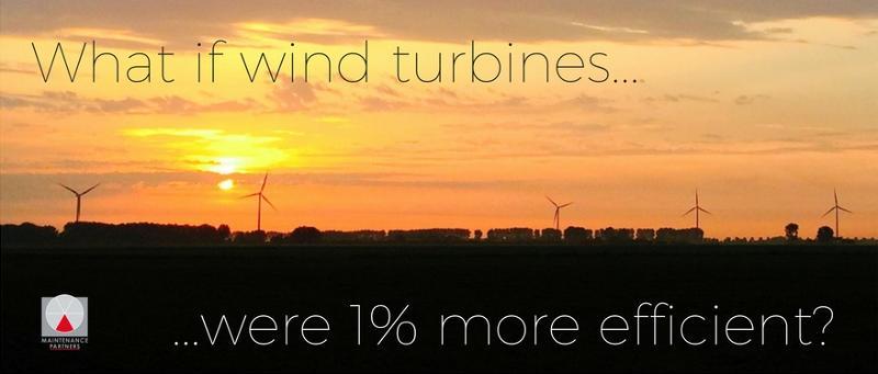Wind Turbines - null