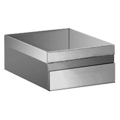 Schublade zum Unterbau für Arbeitstische - GG-GB0201/TEC-90192001