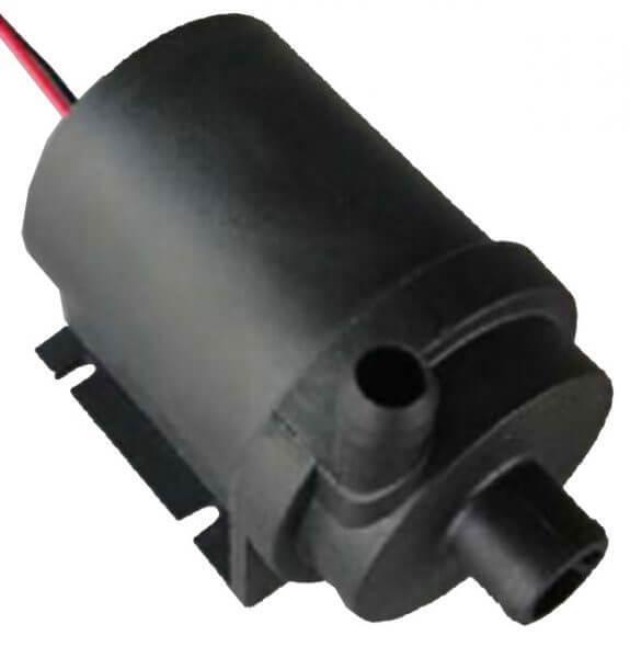 BLP39-01C - BLDC pump