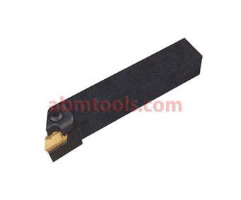 External Tool Holder Top Clamp -